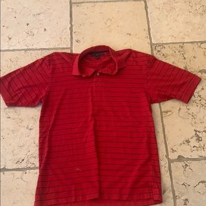 Tommy Hilfiger Shirts - Tommy Hilfiger t shirt